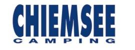 Logo, © Chiemsee Camping