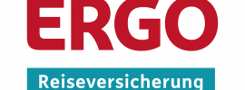 ERGO Reiseversicherung, © ERGO